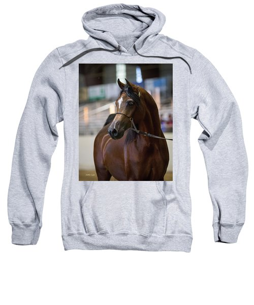 For Kathy Sweatshirt
