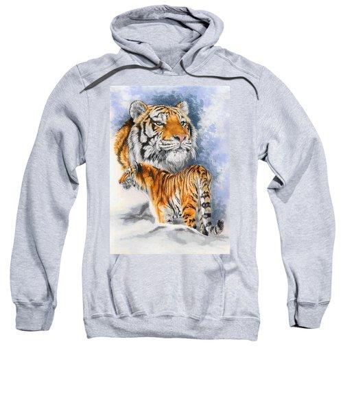 Forceful Sweatshirt