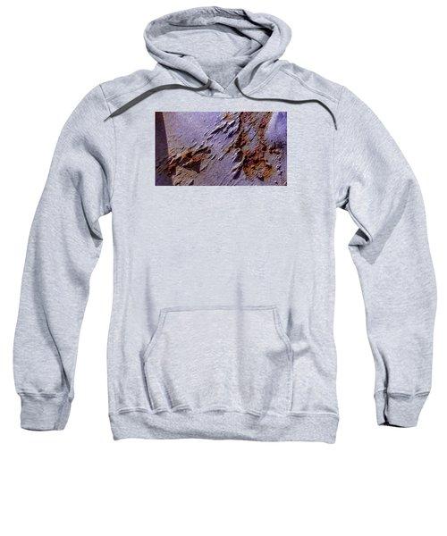 Foreshadowing Sweatshirt