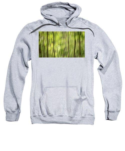 Forest Fantasy 1 Sweatshirt