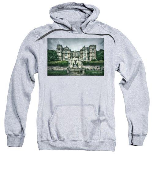 Forever Yesterday Sweatshirt