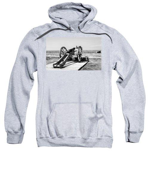 Fort 8 Sweatshirt