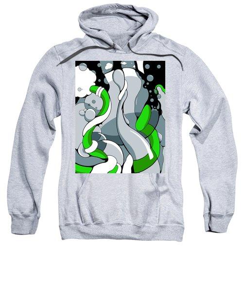 Fountainhead Sweatshirt