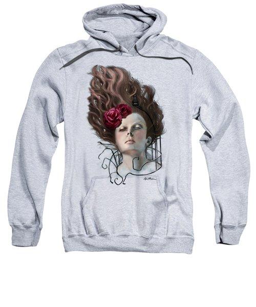 Free II Sweatshirt
