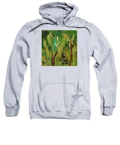 Fresh Air  Sweatshirt