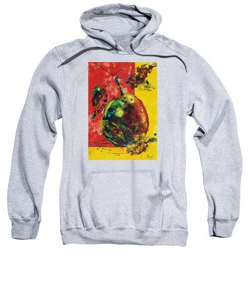 Freshness Sweatshirt