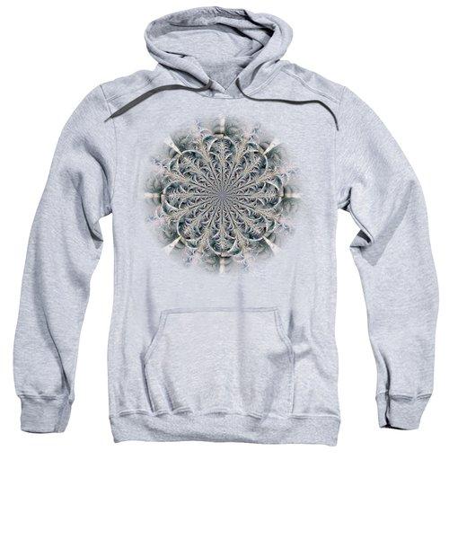 Frost Seal Sweatshirt