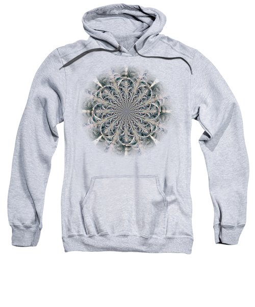 Frost Seal Sweatshirt