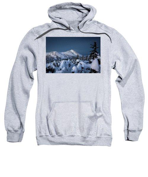 Frosty False Omalley C Sweatshirt