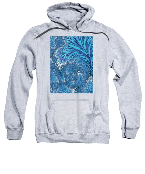 Frozen Sweatshirt