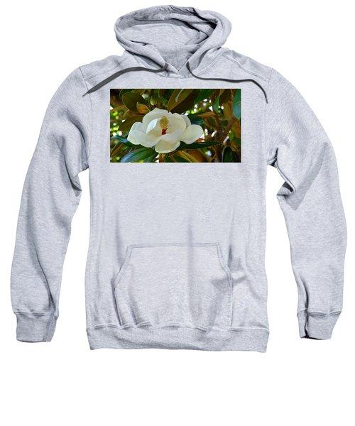 Fulfilment Sweatshirt