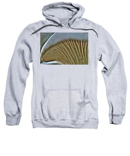 Fungi Surrell - 9385 Sweatshirt