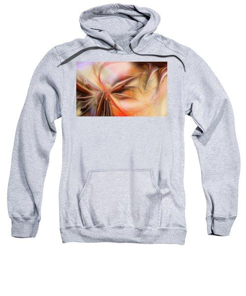 Garrison Sweatshirt