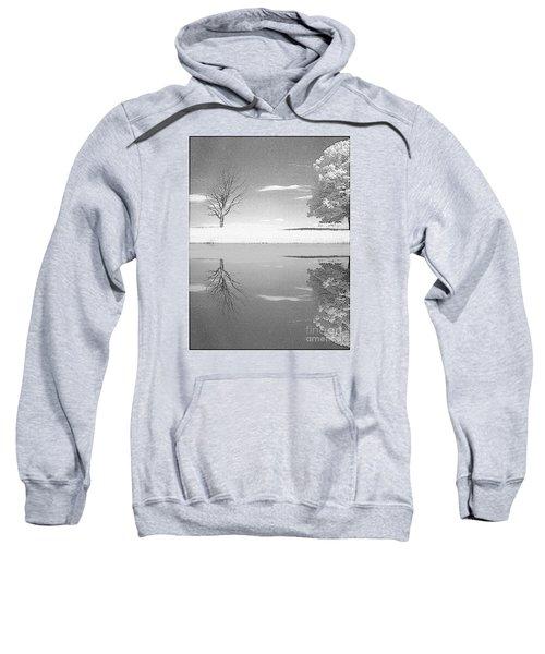 Generation Gap Sweatshirt