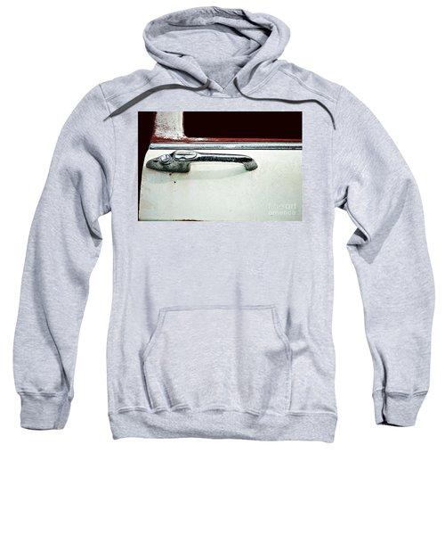 Get A Handle Sweatshirt