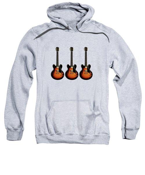 Gibson Es 335 1959 Sweatshirt