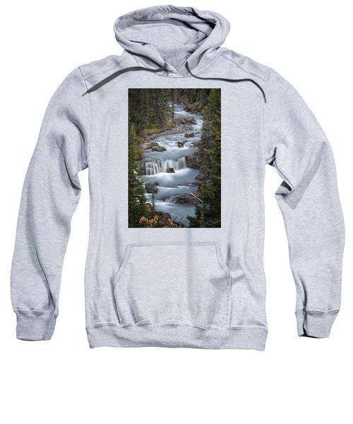 Glacial Flow Sweatshirt