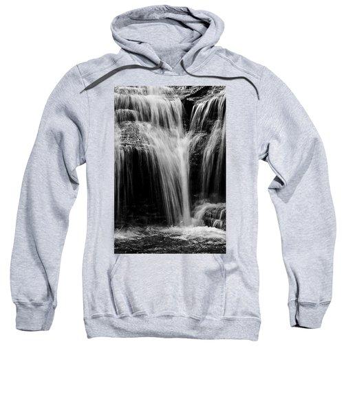 Glen Falls Sweatshirt