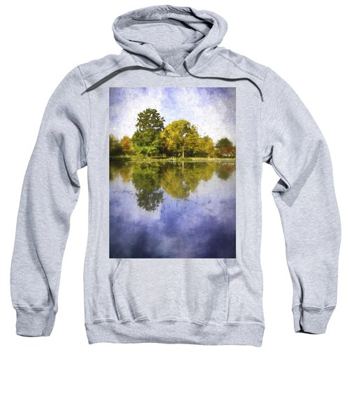 Glenview Impressions Sweatshirt