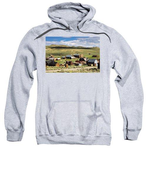Glory Days II Sweatshirt
