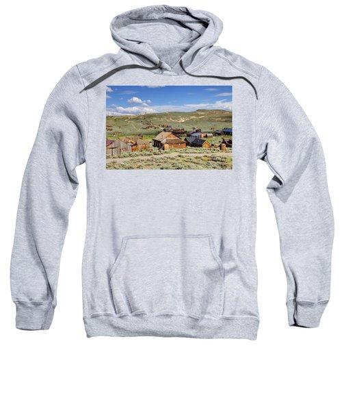 Glory Days Sweatshirt