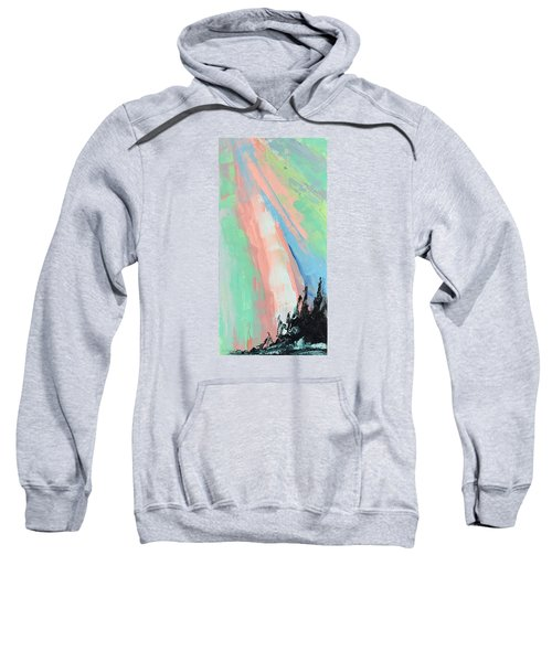 Glory Sweatshirt