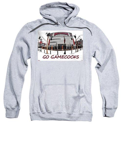 Go Gamecocks Sweatshirt