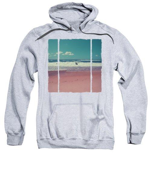 Going Surfing Sweatshirt