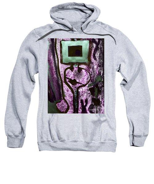 Golden Child-5 Sweatshirt