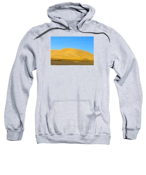 Golden Hill Sweatshirt