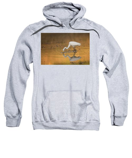Golden Pond Sweatshirt
