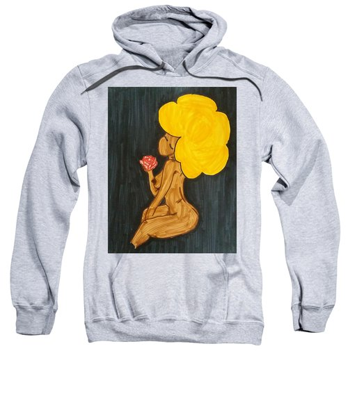 Goldie Sweatshirt