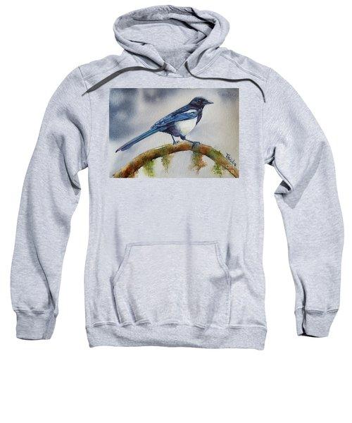 Goldigger Sweatshirt