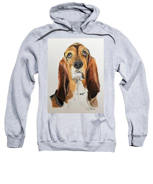 Good Grief Sweatshirt