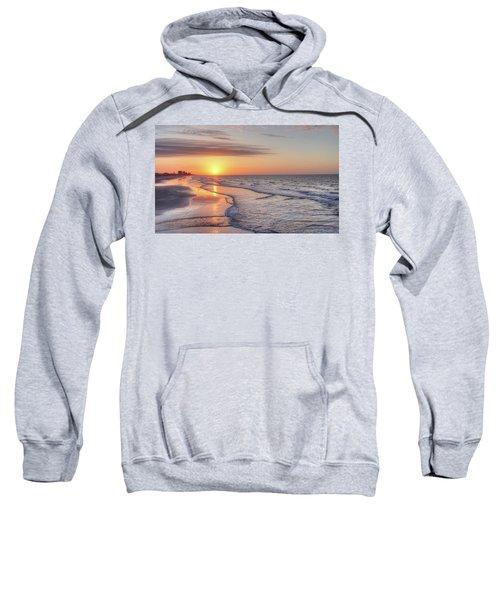 Good Morning Grand Strand Sweatshirt