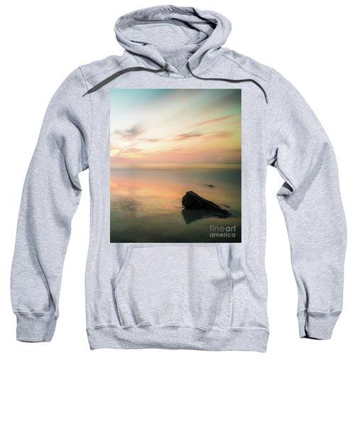 Garden City Beach Sweatshirt