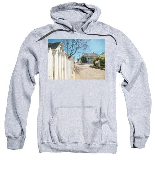 Gosnold St. Provincetown Sweatshirt