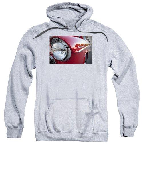 Got My Eye On You Sweatshirt