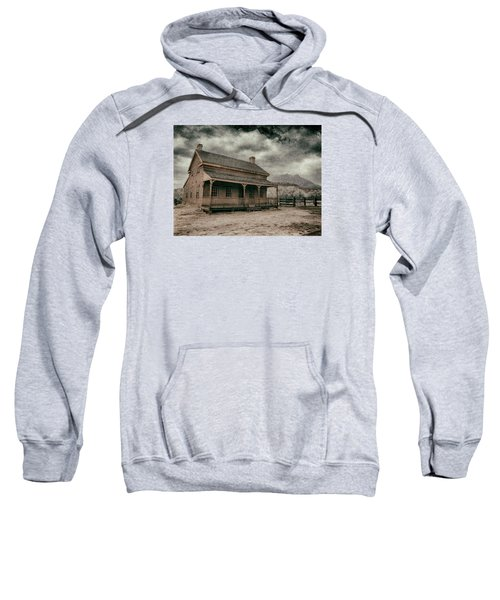Grafton Homestead II Sweatshirt
