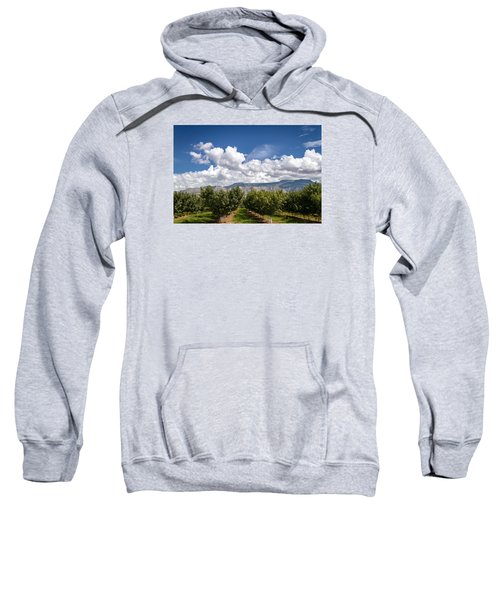 Grand Valley Orchards Sweatshirt