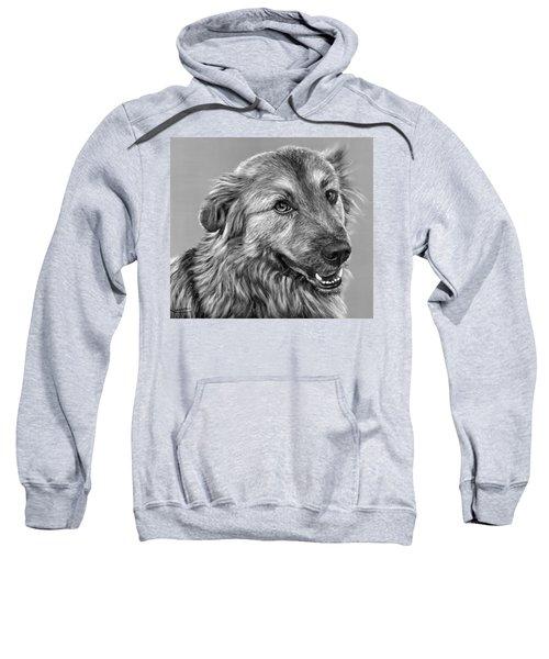 Granddog Kuper Sweatshirt