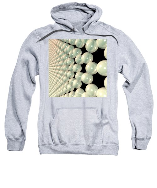 Graphene 6 Sweatshirt