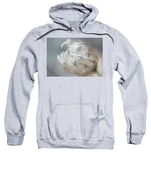 Seasons Of Change Sweatshirt