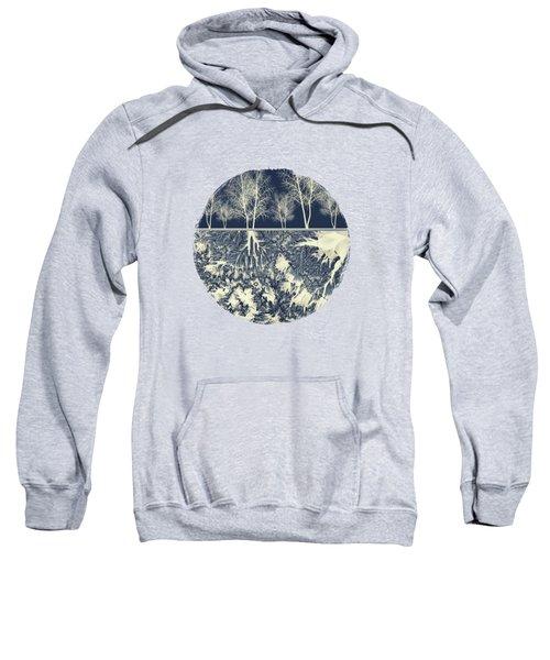 Grounded Sweatshirt