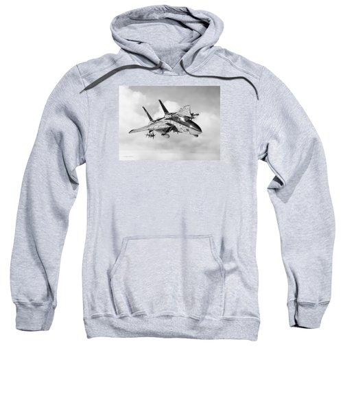 Grumman F-14 Tomcat Sweatshirt