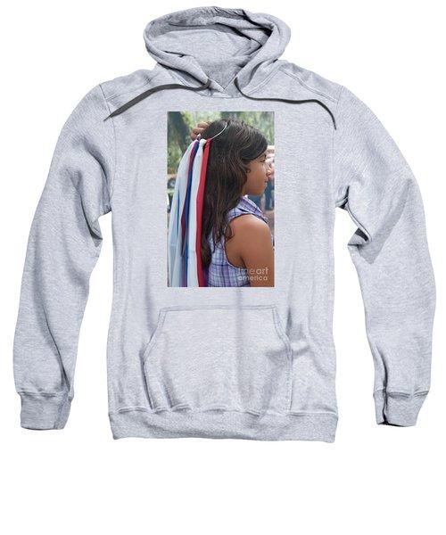 Guest Sweatshirt