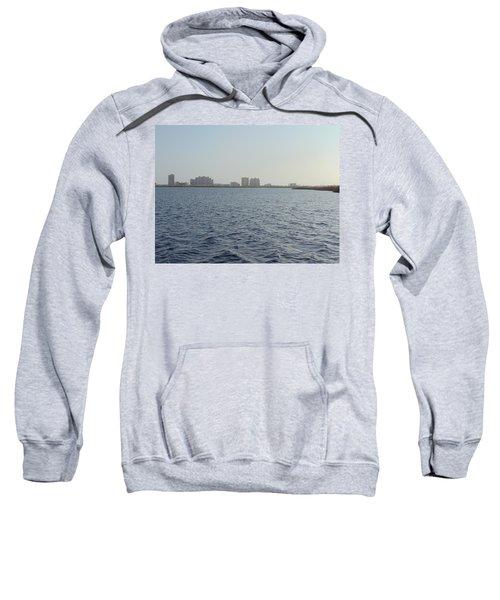 Gulf Shores Sweatshirt