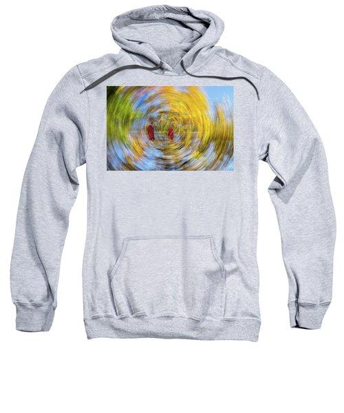 Gust Sweatshirt