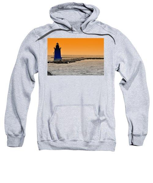 Hamels Sweatshirt