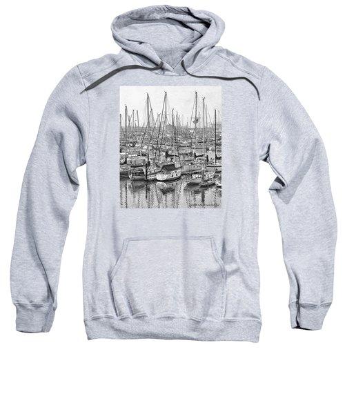 Harbor II Sweatshirt